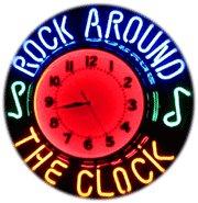 RockAroundTheClock